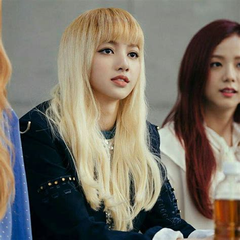blackpink leader clara abs jpg kpopmap global hallyu online media