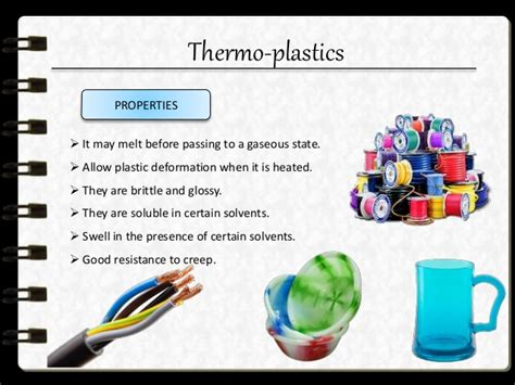 5 uses for products plastic use as building material ppt