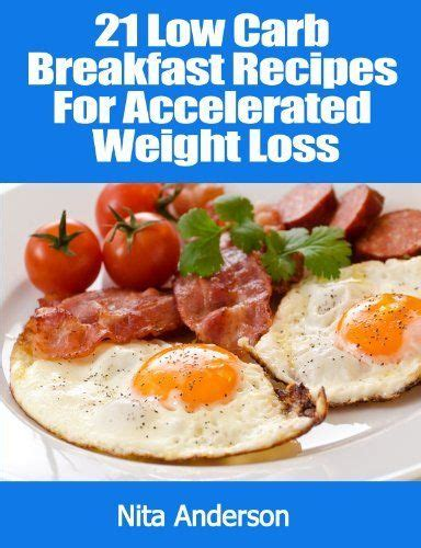r eggs carbohydrates 17 best images about low carb breakfast on egg