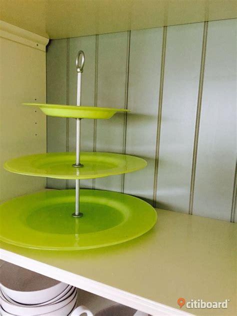 Fixa Obeng Bor 14 4 V Ikea ikea sk 229 p falkenberg citiboard