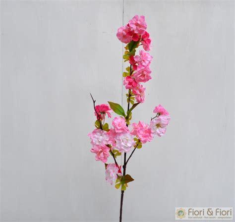 fior di pesco fiore artificiale di pesco fiori fiori