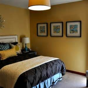 mustard yellow design decor photos pictures ideas inspiration paint colors and remodel