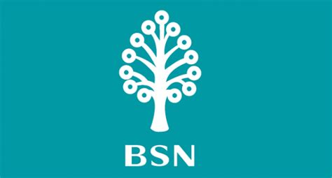 Bank Simpanan Nasional Letterhead Bsn Banking Agents To Handle Transactions Worth Rm1 8b By Year End My Stock 118