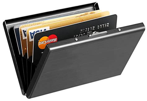 Buy Amazon Gift Card With Google Wallet - what are rfid blocking wallets which should you buy