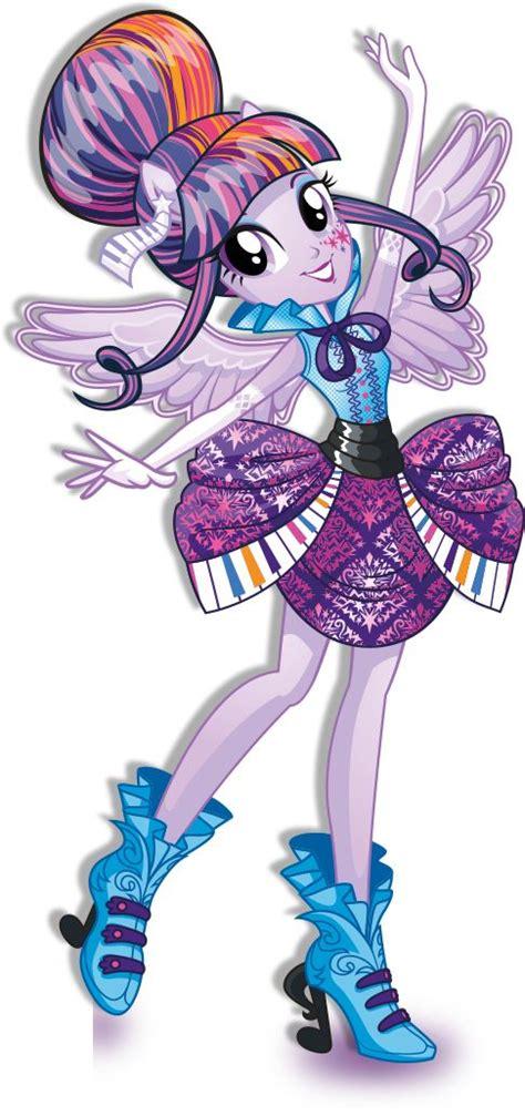 imagenes de equestria girl rockeras imagenes de twilight sparkle equestria girl buscar con