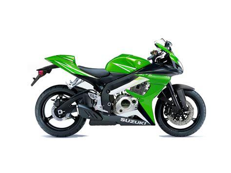 suzuki motorcycle green modification motorcycle
