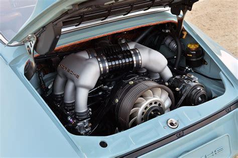 automotive air conditioning repair 2001 porsche 911 interior lighting 試乗記 世界で最も心を奪われるクルマ シンガー社が手掛けたポルシェ 911 autoblog 日本版