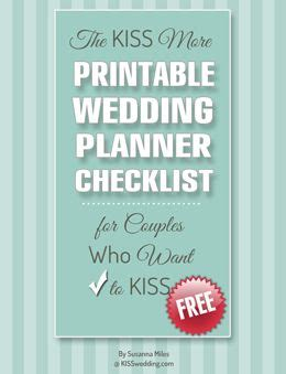 printable wedding planner the knot wedding planner the knot wedding planner printable