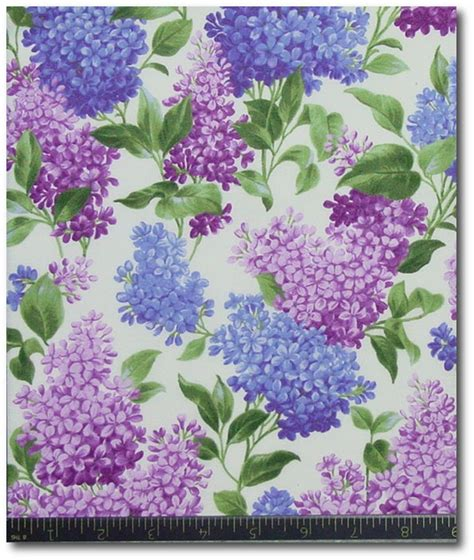 flower pattern dress fabric image detail for fabric flower pattern fabric