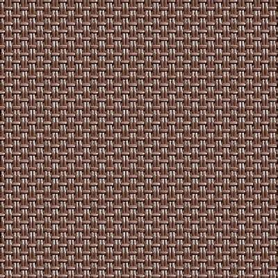 awning fabric 120 awntex 174 120 superior awning