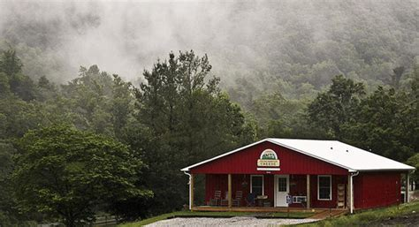marion nc christmas tree farm little switzerland the top 10 things to do near the blue ridge soap shed spruce pine
