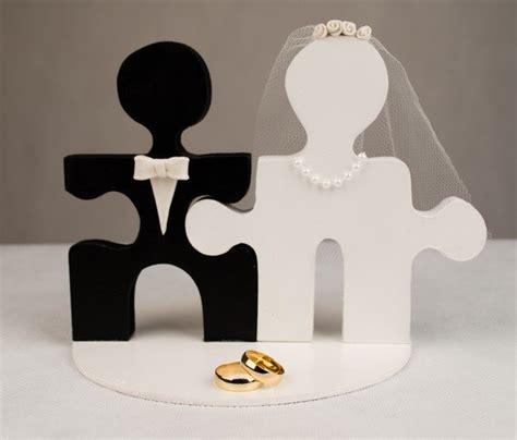Hochzeitstorte Puzzle by Nadine Christian Puzzle Als Motto F 252 R Die