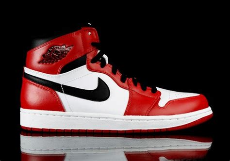 top 50 basketball shoes 50 best signature shoes of all time kicksologists