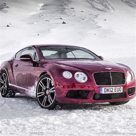 bentley motorcycle bentley continental piste cars motorcycles