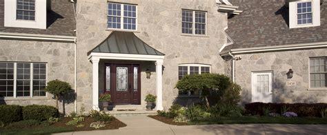 Clopay And Provia Entry Doors Clopay And Provia Entry Doors Gathersburg Md Gaithersburg Garage Door