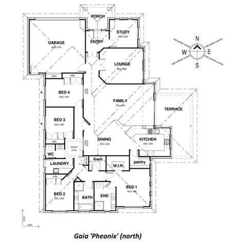 gaia home design house design ideas