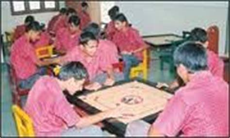 Anwar Ul Uloom Mba Fees by Anwar Ul Uloom College Of Education Hyderabad Admission