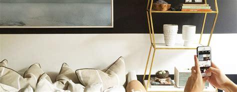 best home design on instagram home design on instagram best tiny homes on instagram to