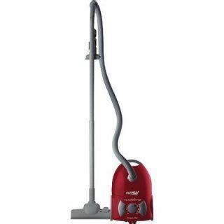 Vacum N Electrolux vintage electrolux canister vacuum sweeper hose model 1401