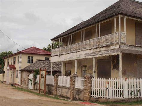 house design ideas jamaica jamaican home designs home design ideas