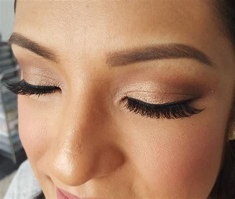 Wedding Eye Makeup by 28 Bridal Eye Makeup Designs Trends Ideas Design