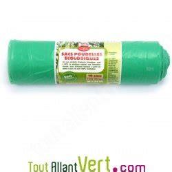 Pot De Fleur Plastique 5192 by Sac Poubelle Vert 100 Litres En Plastique V 233 G 233 Tal Lot De