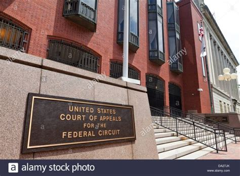 Dc Circuit Court Search Us Circuit Court Of Appeals Images