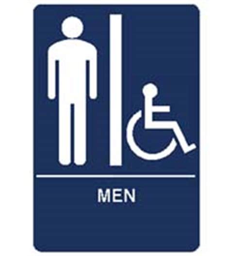 Gta 4 men's room signs