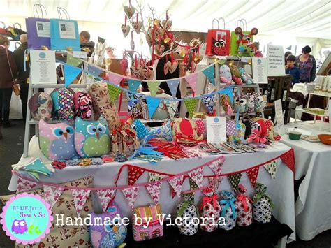 craft fairs county fair crafts ideas