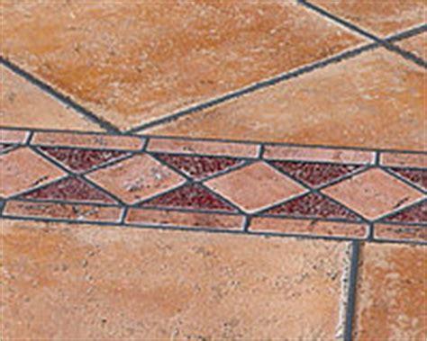 produttori piastrelle sassuolo sassuolo citt 224 delle ceramiche museo delle piastrelle