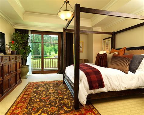 amazing bedrooms for amazing bedrooms for amazing bedrooms for with