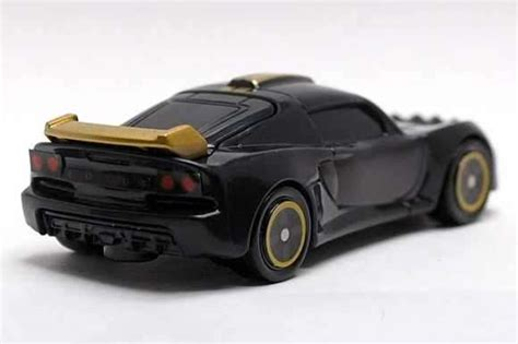 Tomica Lotus Exige R Gt 1st Edition xe m 244 h 236 nh tomica lotus exige r gt tỷ lệ 1 59 55 000 sanhangre net