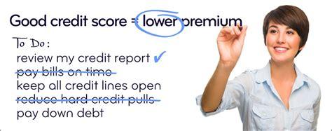 improve credit score archives credit firm credit firm how to improve your credit score