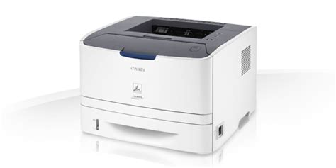 Printer Laser A3 Canon Lbp 3500 canon lbp 3500 a3 size mono printer wholesaler