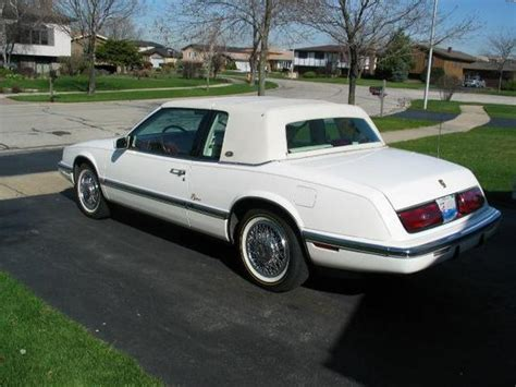 service manual 1992 buick riviera clutch removal service manual automotive air conditioning