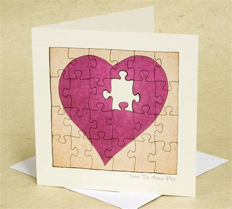 we love jigsaw puzzles the missing piece puzzle company 46 best images about jigsaw on pinterest