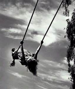 the girl in the swing a slave is born part 1 shelia jones epilgrim