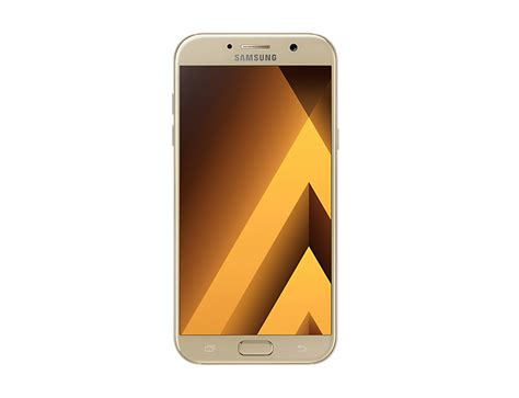 Samsung Galaxy A 720 1 samsung galaxy toko
