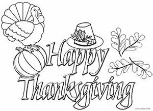 coloring book for thanksgiving printable thanksgiving coloring pages for cool2bkids