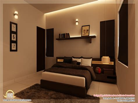 Home Interior Design Ideas by Master Bedroom Interior Design Home Interior Design