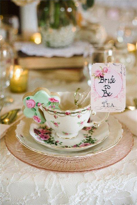 Places To Host A Bridal Shower by Tea Ideas For And Adults Themes Decoration Menu And More