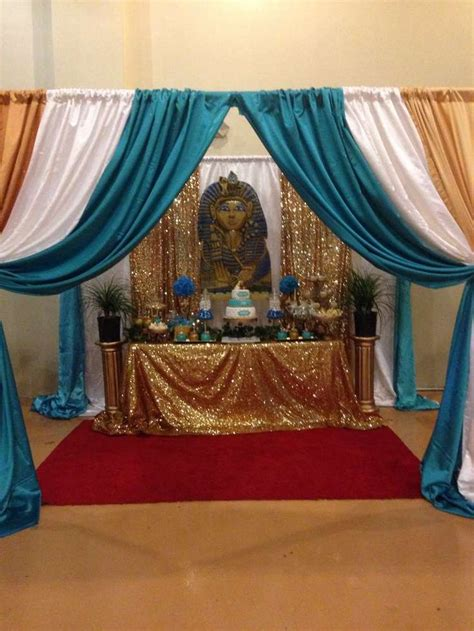 ancient themed decorations best 25 decorations ideas on ancient
