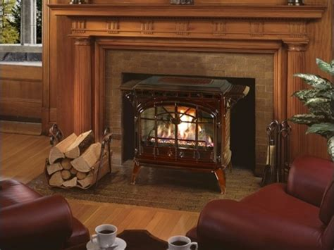 living room stoves quadra topaz gas stove living room by quadra wood pellet stoves