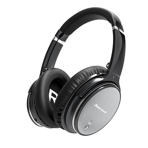 Headphone Noise Cancelling Top 20 Bluetooth Noise Cancelling Headphones Of 2018