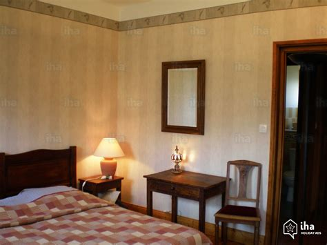 stone house bed and breakfast bed and breakfast in escoussens in a property iha 62945