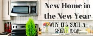 new home sales in the new year new construction homes for