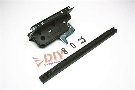 Overhead Door Python Chain Glide Overhead Door Python Chain Glide Python Compatible Garage Door Opener Parts Chain Glide Repair