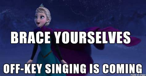 Singing Meme - blackzone s leaked singing to janice mineverse forums