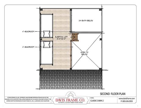 2nd floor framing plan 2nd floor framing plan drawings second floor framing