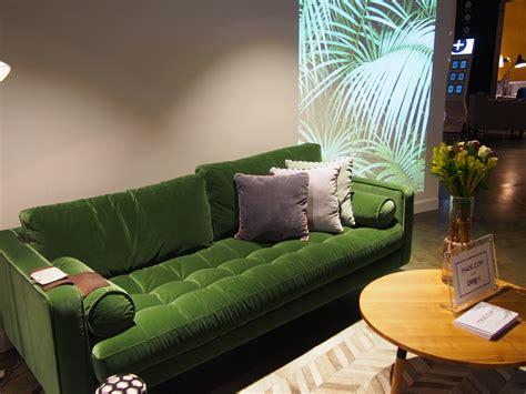 samt sofa sofa samt gr 252 n beeindruckend sofa gr 252 n gr 252 n bis zu